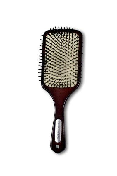 Truva Saç Açma Tarama Fırçası /tarağı -09