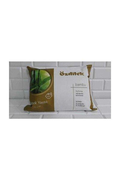 Bambu Bebek Yastık 35x45