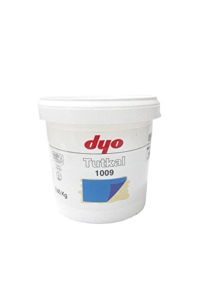 1009 Beyaz Tutkal 0,85 Kg