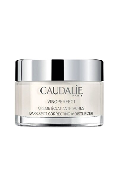 Vinoperfect Dark Spot Correcting Moisturizer 50 ml