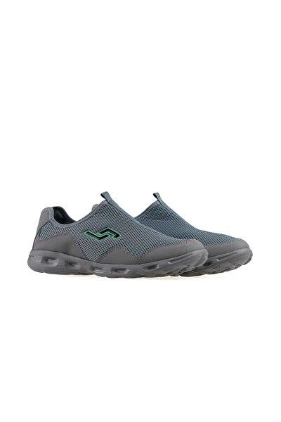 21222 Erkek Günlük Spor Ayakkabı