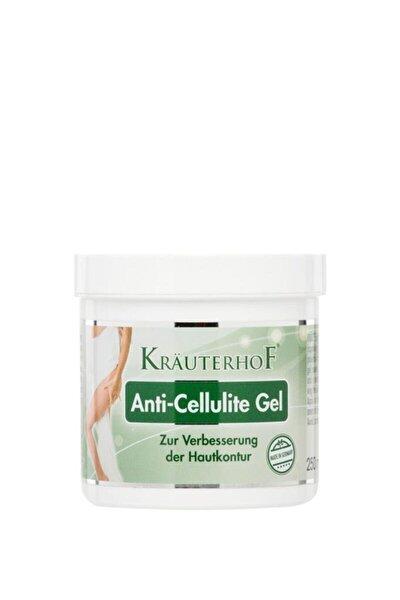 Anti-cellulite Gel 250 ml - Selülit Karşıtı Jel