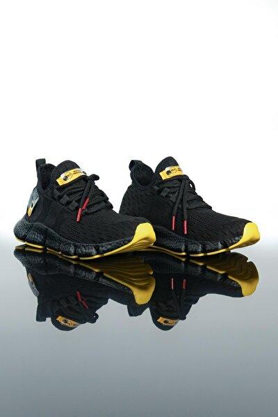 Te7 Erkek Spor Ayakkabı