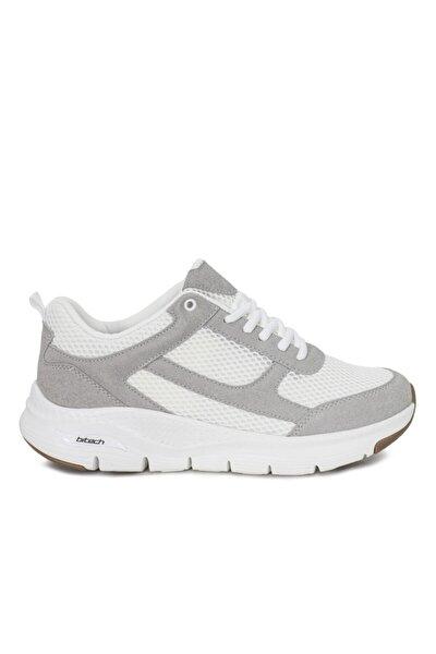 Erkek Spor Ayakkabı 1003