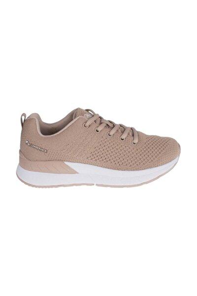 Connect Wmn Açık Pembe Kadın Koşu Ayakkabısı 100353660