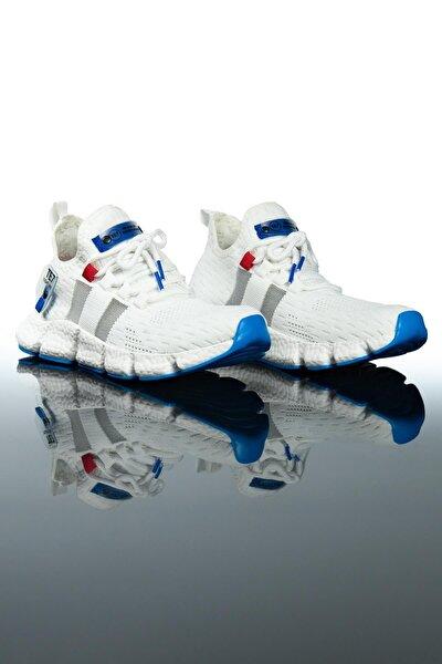 Erkek Te7 Spor Ayakkabı