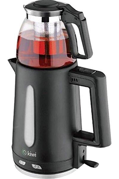 Ktm-2907 Çay Makinesi