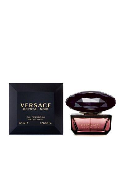 Crystal Noir Edp 50 ml Kadın Parfüm 8018365070264
