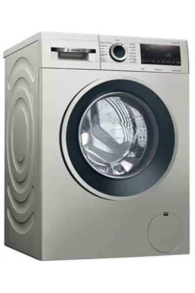 WGA142XSTR A+++ 1200 Devir Çamaşır Makinesi 9 kg