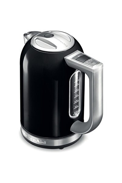 1,7 L Su Isıtıcısı - 5kek1722eob Onyx Black