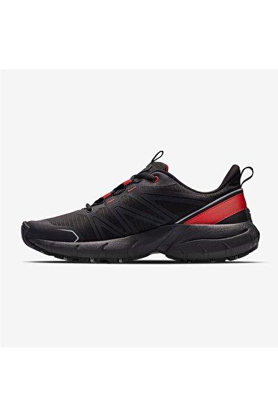 Spor Ayakkabı Easystep Drıft - Siyah - 40