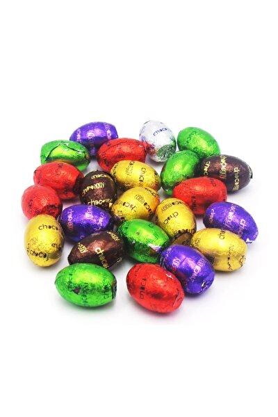 Elit Choco Eggy Yumurta Çikolata 500 Gr