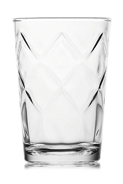 Su Bardağı 6'Lı 205 cc