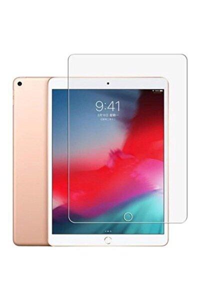 Ipad 8.nesil Uyumlu 10.2 Tablet Temperli Ekran Koruyucu