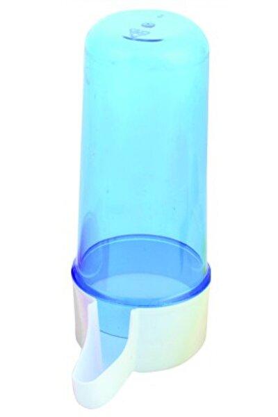 Büyük Gaga Suluk(mavi -beyaz) 200 Ml -