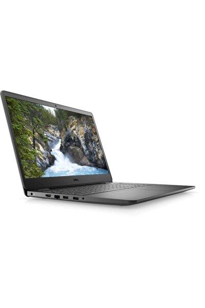 Vostro 3500-fb15f42n Intel Core I3-1115g4 4gb 256gb Ssd 15.6 Linux