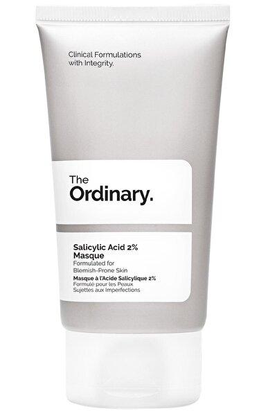 Salicylic Acid 2% Masque 50ml