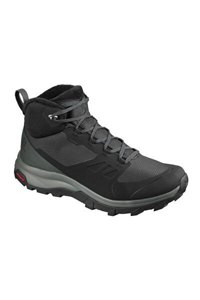 L41110000 Erkek Outsnap Cswp Outdoor Ayakkabı