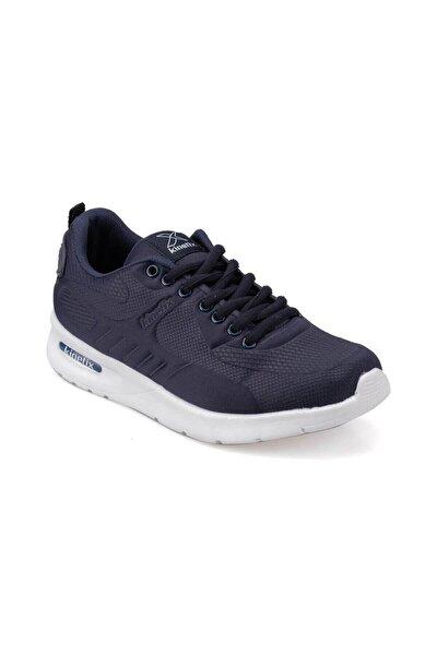NINA MESH 9PR Lacivert Kadın Sneaker Ayakkabı 100430441