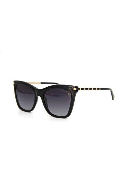 Kadın Güneş Gözlüğü Os 3155 01