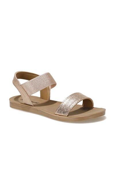 317720.Z 1FX Rose Gold Kadın Sandalet 101025539