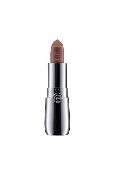 Colour Up Shine On Lipstick Ruj 04