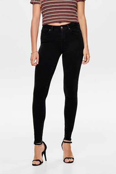 Power 3659 Jeans 15181958
