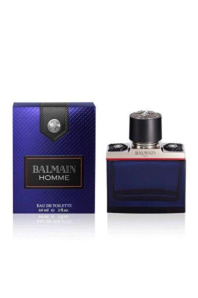 Homme Edt 60 ml Erkek Parfüm 3386460070874