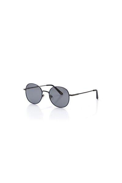 Unısex Güneş Gözlüğü Os 2686 Y 02