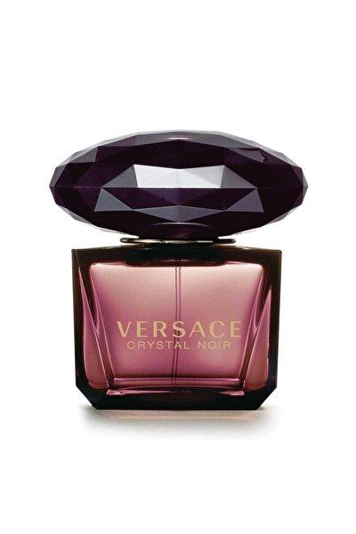 Crystal Noir Edp 90 ml Kadın Parfümü 8018365070462