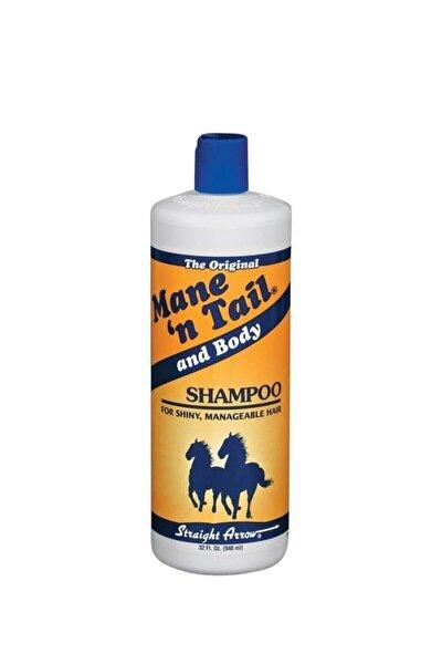At Kuyruğu Şampuanı 946 ml