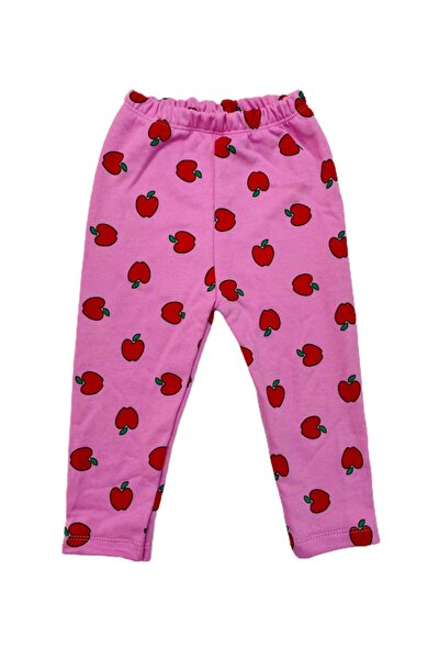 Bebek Tek Alt Pijama