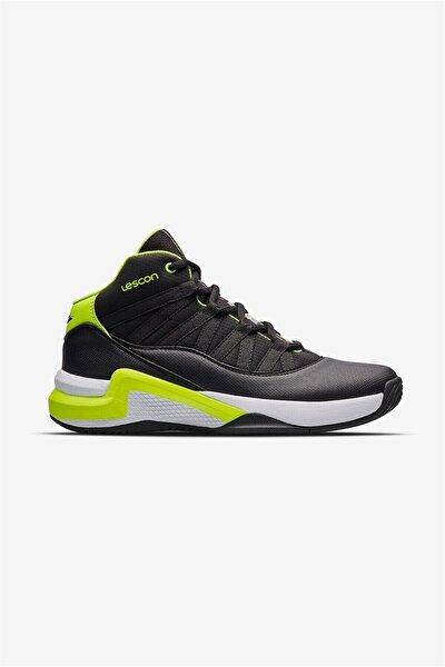 Bounce 2 Siyah Erkek Basketbol Ayakkabısı 63341 Siyah