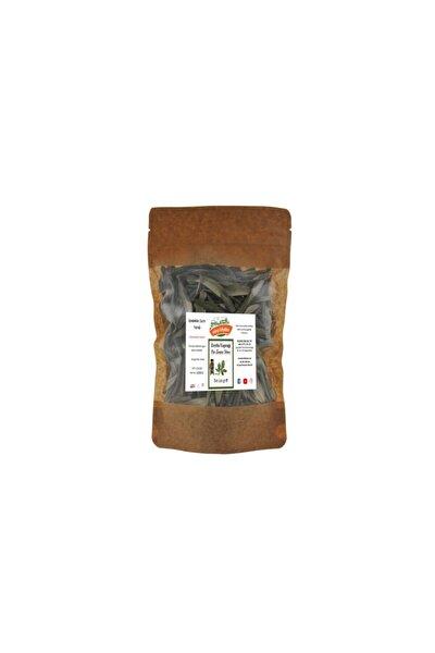 Zeytin Yaprağı Olea Europaea Folium 40gr Kilitli Doypack