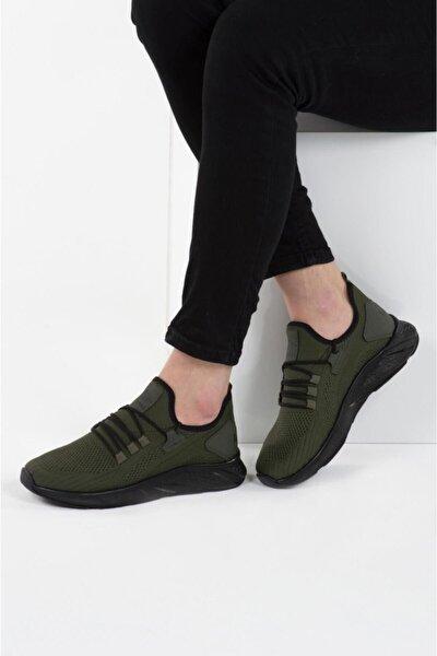 024 Erkek Spor Ayakkabı