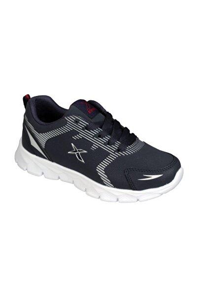 ICE Lacivert Erkek Çocuk Sneaker Ayakkabı 100542349