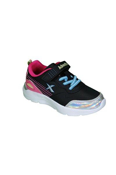 ROARS Lacivert Kız Çocuk Yürüyüş Ayakkabısı 100534408