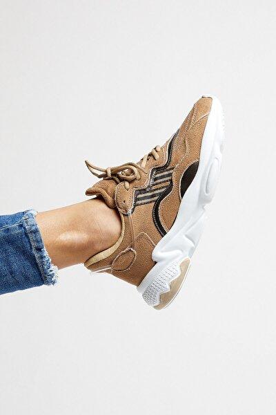 Unısex Spor Ayakkabı Tb248