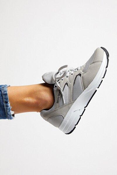 Unısex Spor Ayakkabı Buz 772 -> 43 -> Buz