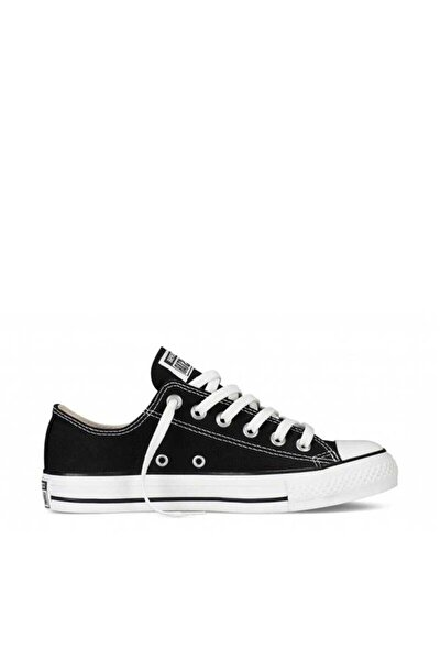 Erkek Sneaker - All Star Ox  - CON0M9166B10G01