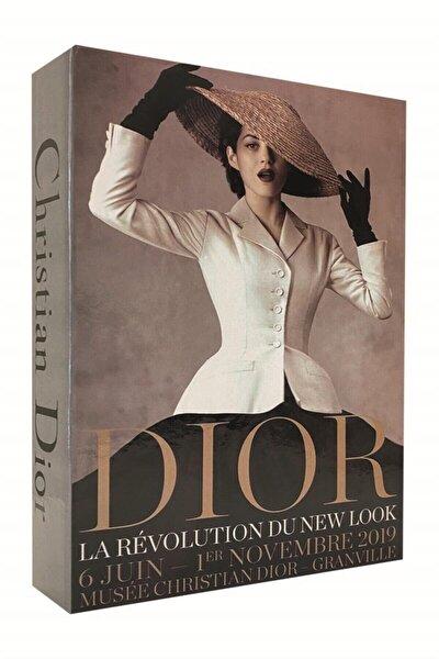 Kadın Dekoratif Kitap Kutu Aksesuar