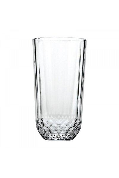 52770 Diony Su Meşrubat Bardağı 345cc - 12 Adet