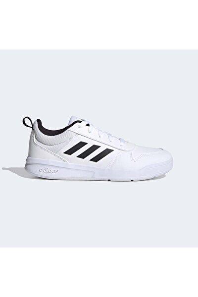 TENSAUR K Beyaz Erkek Çocuk Sneaker Ayakkabı 101079845