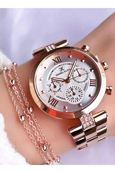 Kadın Saati