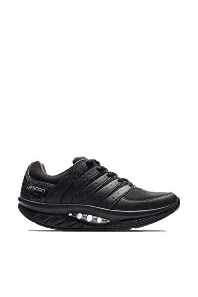 Kadın Sneaker L-6613easystep - 19bau006613z-633