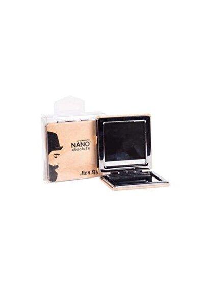 Profesyonel Mini Kapaklı Cep Ve Çanta Aynası G-22 850099