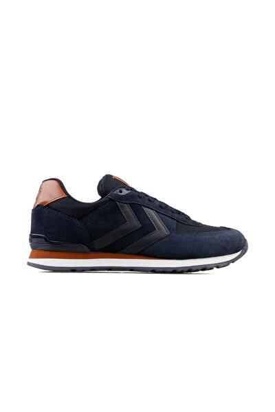 Erkek Günlük Ayakkabı 200600 7459 Eightyone Günlük Spor Sneaker