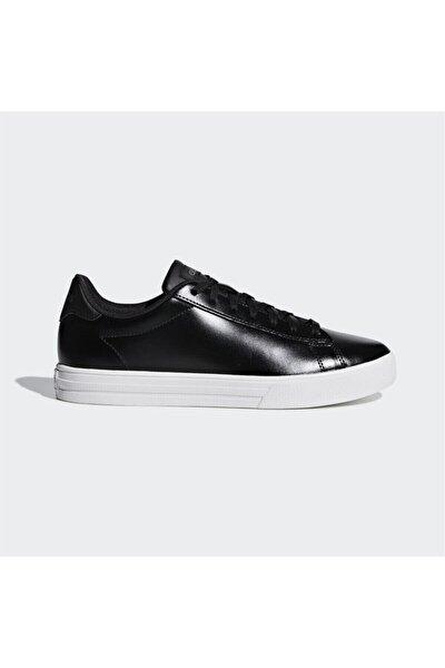 Daıly 2.0 Kadın Günlük Ayakkabı F34751