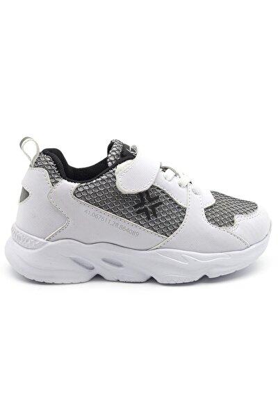 Günlük Ayakkabı Buck4032-bk105