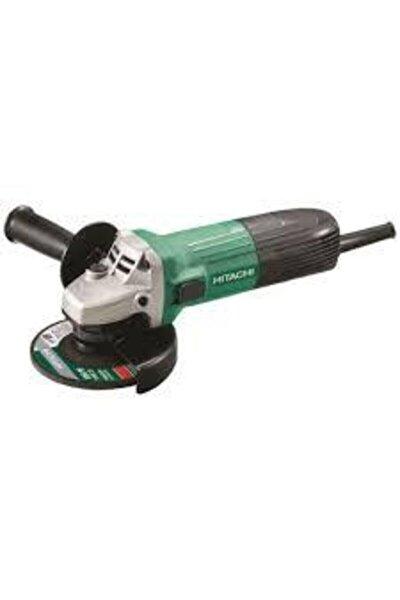 G12sta 600 watt 115 mm Profesyonel Avuç Taşlama G12sta